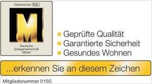 d-deutsche-guetegemeinschft
