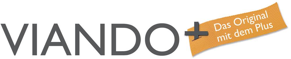 Pflegesessel VIANDO+: Das Original mit dem Plus, VIANDO+ bietet als Pflegesessel alle notwendigen Funktionen: Liegen. Aufstehhilfe, Flexibilität und Rollen