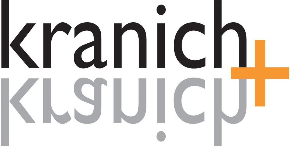 Logo: KRANICHConcept GmbH