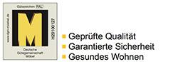 2018_Deutsche-Guetegemeinschaft-Moebel