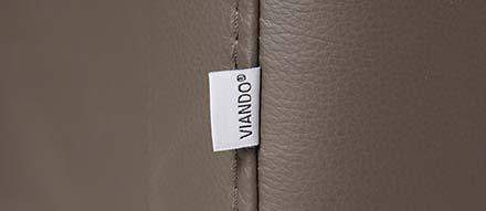 VIANDOrelax- Zeichen