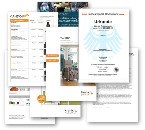 VIANDO-ATP-Kissen-Preise-PDFs-Downloads
