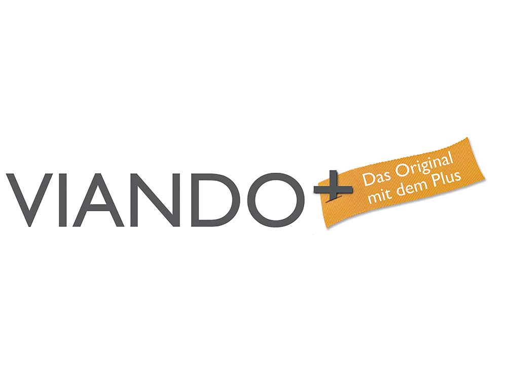 Pflegesessel VIANDO+ : Das Original mit dem Plus - Der Pflegesessel