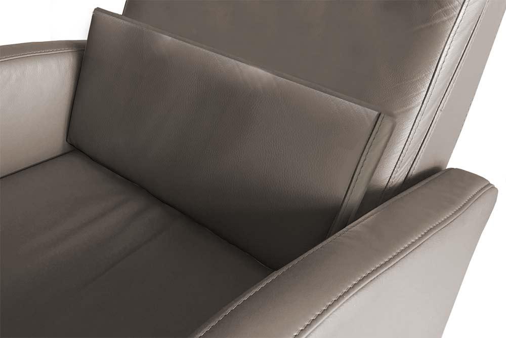 VIANDOrelax, Kissen für Relaxsessel / Ruhesessel / TV-Sessel
