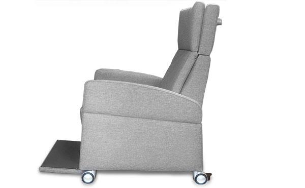 VIANDOpflege-Sitzen-Liegen-000
