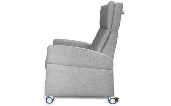 VIANDOpflege-Sitzen-Liegen-001
