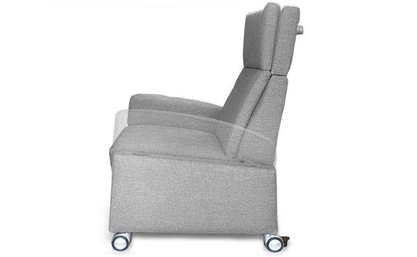 VIANDOpflege-Sitzen-Liegen-002