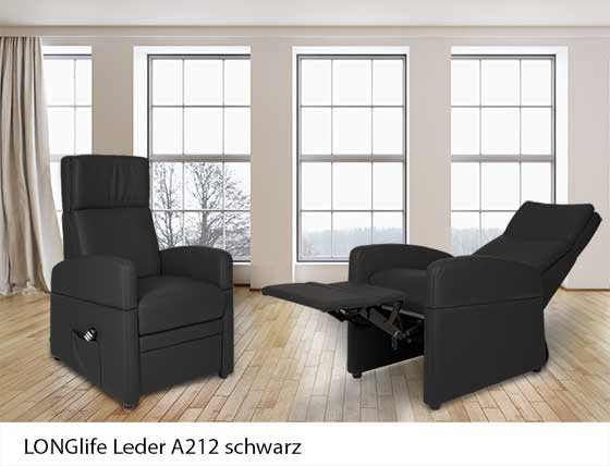 plfegesessel hochwertiges bezugsmaterial stoff. Black Bedroom Furniture Sets. Home Design Ideas