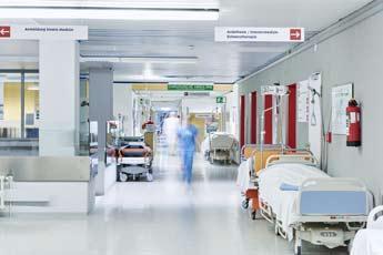 Feuerschutz / Brandschutz Objektbereich, Pflegesessel für Kliniken, Senioren-Einrichtungen, Brandschutz Bestimmungen zertifiziert