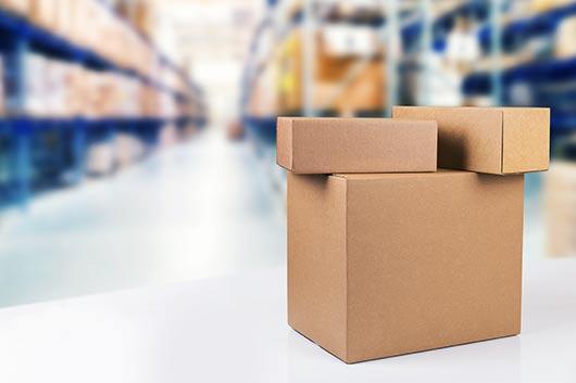 KRANICHcare Produkte / kranich ATP-Kissen® und Pflegesessel VIANDOpflege® Paketversand