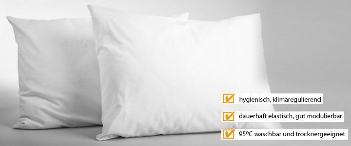 Lagerungskissen zur Positionierung / Kissen für Gesundheitswesen