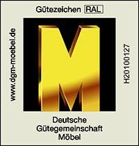 2019_DGM-Deutsche-Guetegemeinschaft-Moebel-gepruefte-Qualitaet