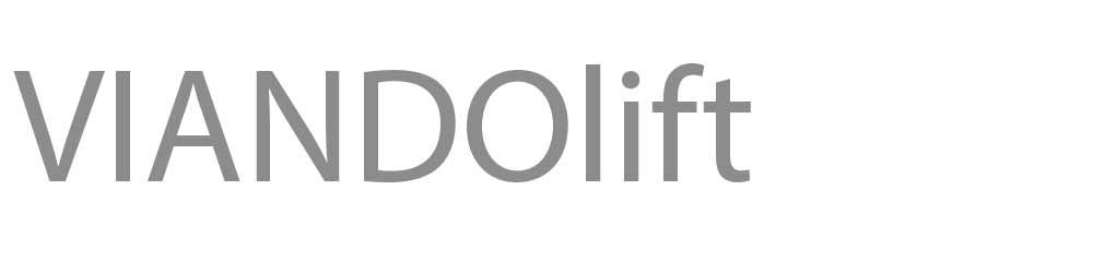 Aufstehsessel-VIANDOlift, der Aufstehsessel für einfacheres Aufstehen und Hinsetzen.