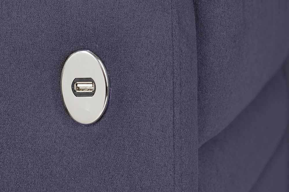 aW-Aufstehsessel-USB-Anschluss