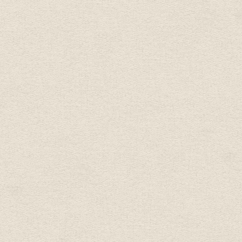 Sessel-Bezug Fellini-DELIGARD 1550 Elfenbein