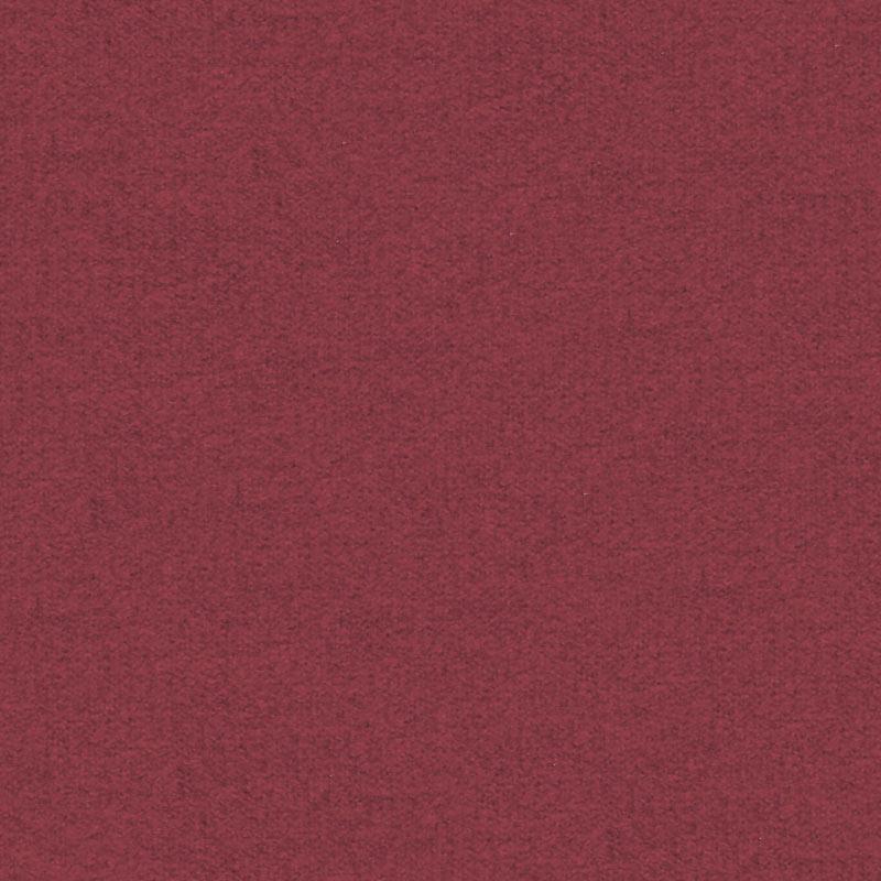 Sessel-Bezug Fellini-DELIGARD 3550 rot