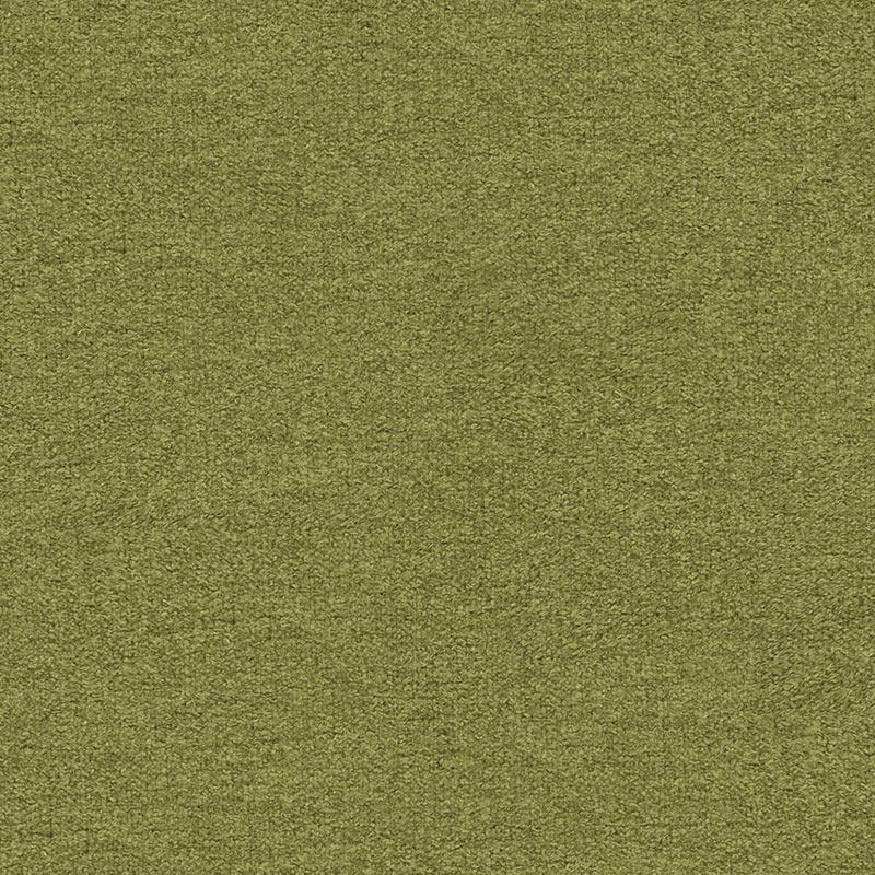 Sessel-Bezug Fellini-DELIGARD 6550 grün