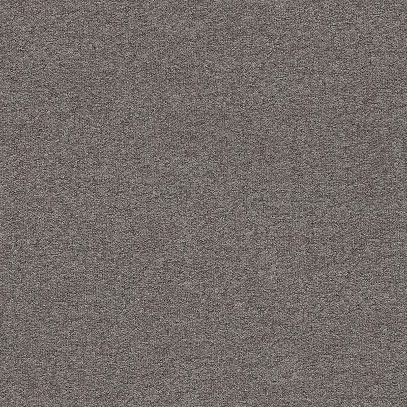 Sessel-Bezug Fellini-DELIGARD 7551 cappuccino-braun