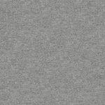 Sessel-Bezug Fellini DELIGARD 8551 hellgrau