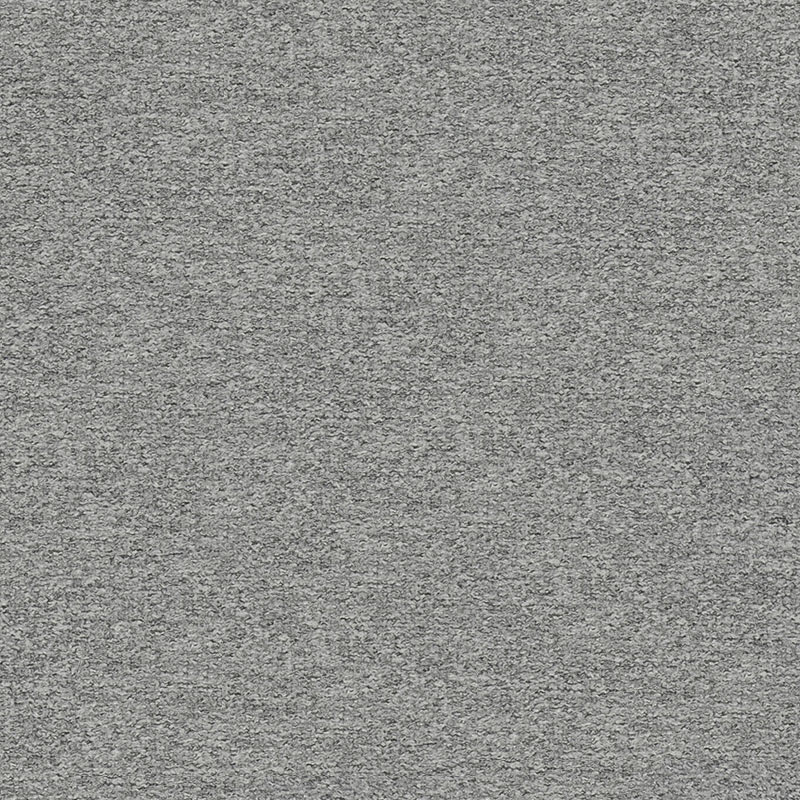 Sessel-Bezug Fellini DELIGARDm 8551 hellgrau