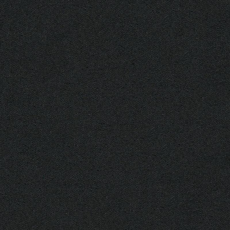 Sessel-Bezug Fellini DELIGARD 8553 schwarz