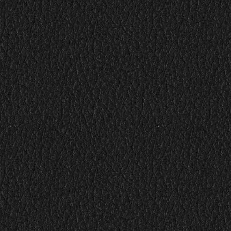 Sessel-Bezug LONGlife Leder A 212 schwarz