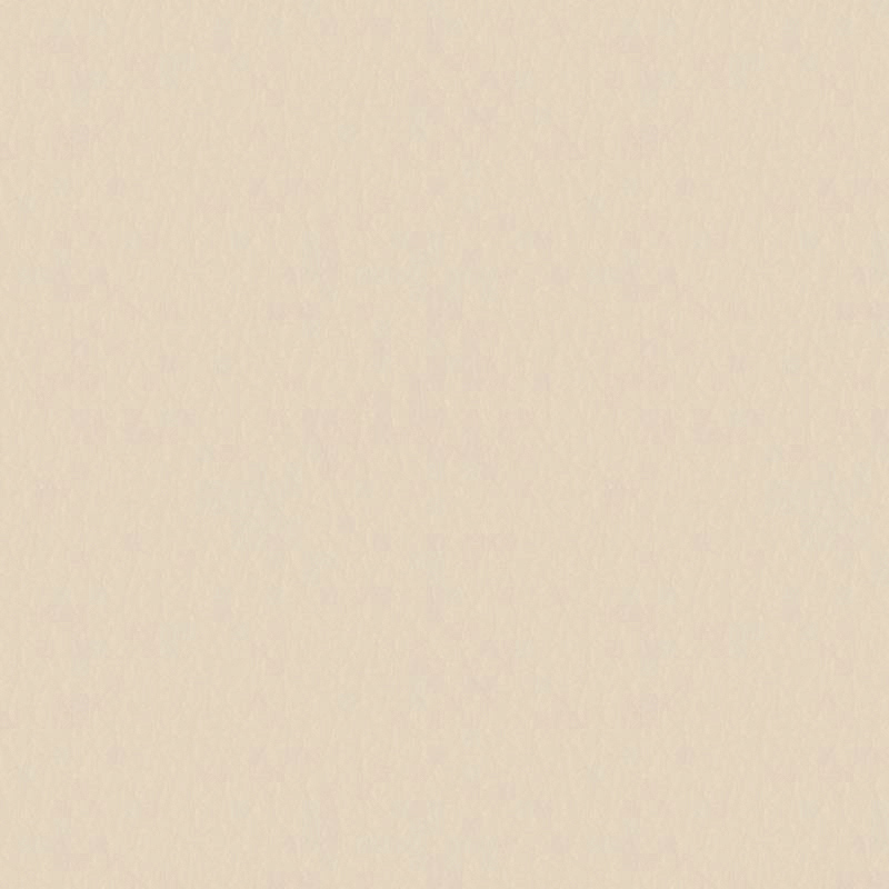 Sessel-Bezug LONGlife Leder A211 beige