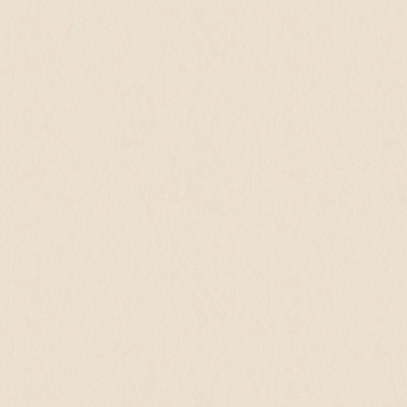 Sessel-Bezug LONGlife Leder A218 weiss