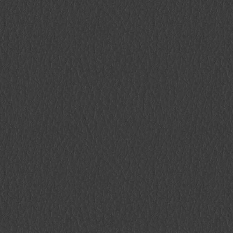 Sessel-Bezug LONGlife Leder A219 dunkelbraun