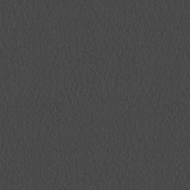 Sessel-Bezug LONGlife Leder A220 graphit