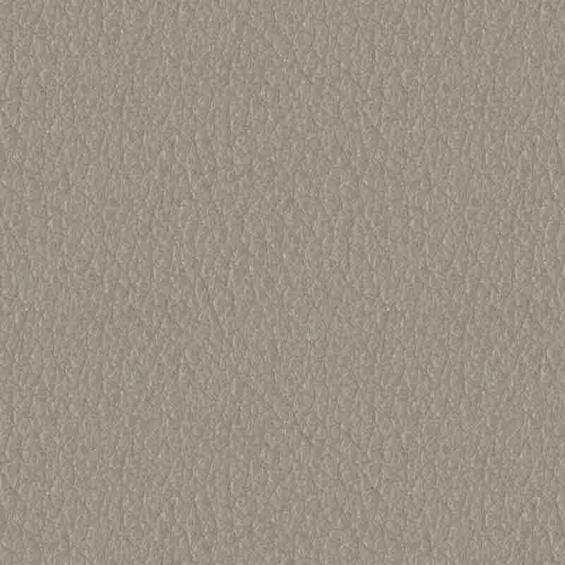 Sessel-Bezug LONGlife Leder A226 platin