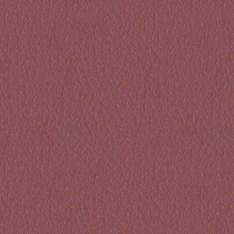 Sessel-Bezug LONGlife Leder A237 rubinrot