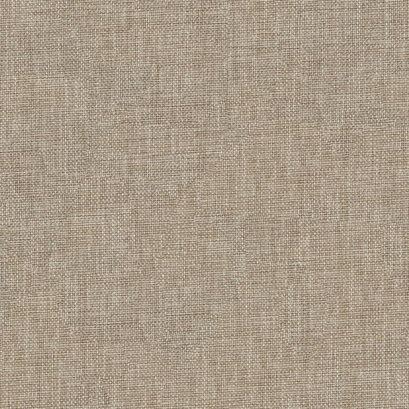 Sessel-Bezug Tiba-DELIGARD 1110 beige