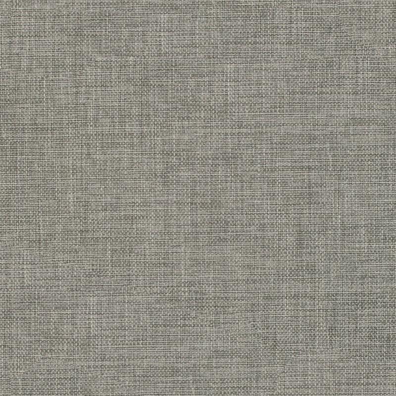 Sessel-Bezug Tiba DELIGARD 1111 beige-grau