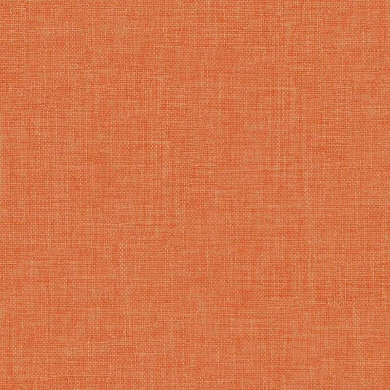 Sessel-Bezug Tiba-DELIGARD 2110 orange