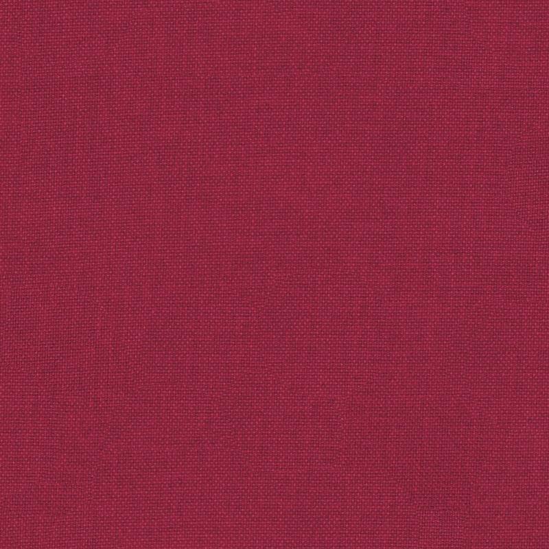 Sessel-Bezug Tiba-DELIGARD 3210 rot