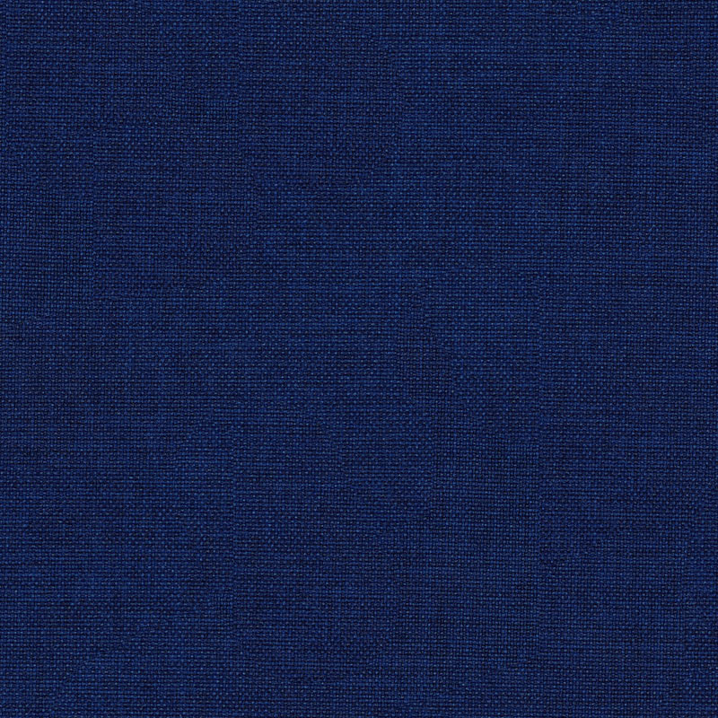 Sessel-Bezug Tiba DELIGARD 5111 blau
