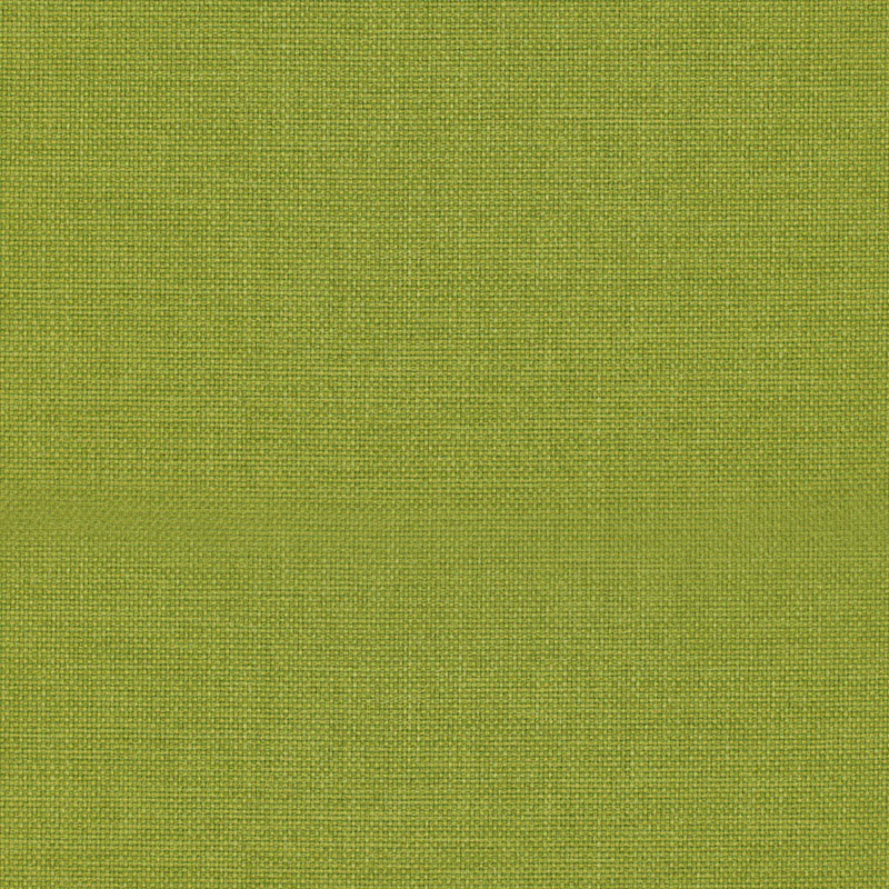 Sessel-Bezug Tiba DELIGARD 6210 grün