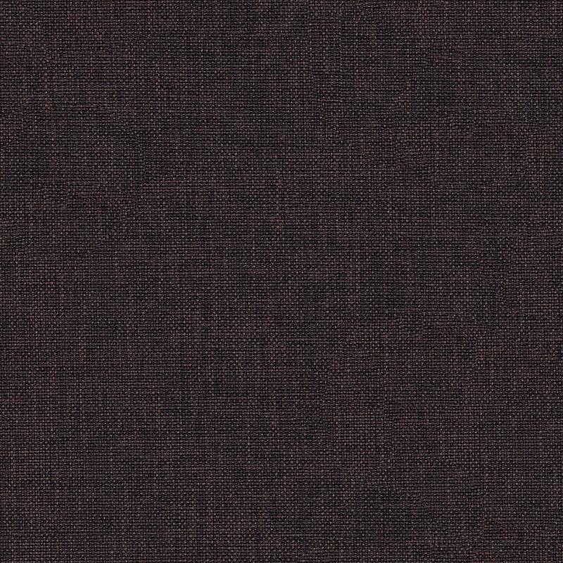Sessel-Bezug Tiba-DELIGARD 7111 schoko
