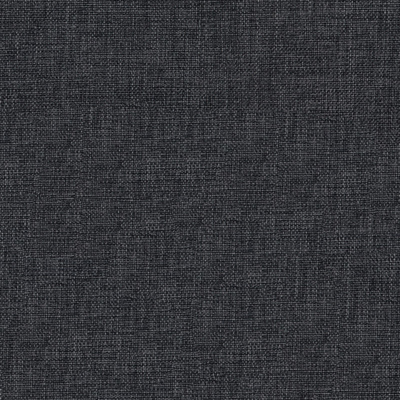 Sessel-Bezug: Tiba-DELIGARD-8110 anthrazit