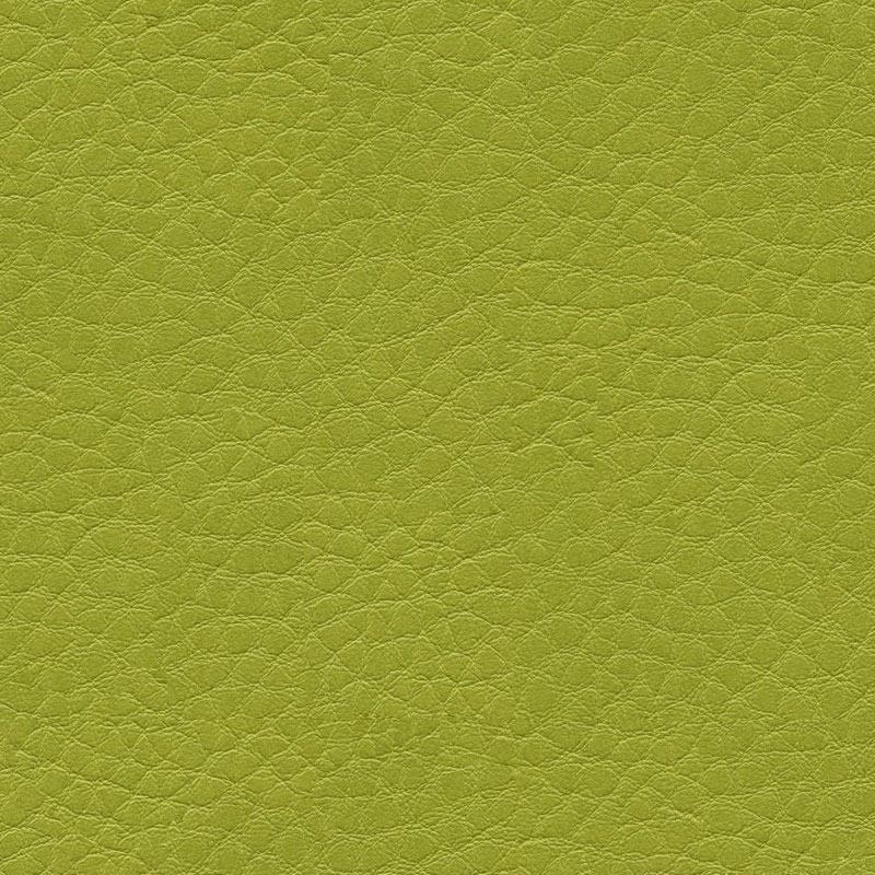 Sessel-Bezug skai Parotega NF F6461657 limone