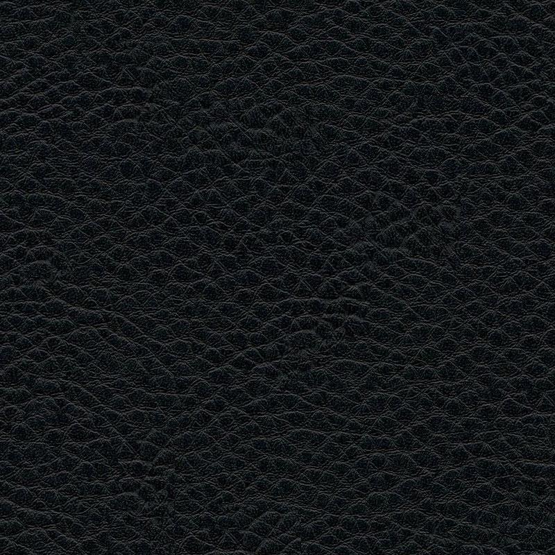 Sessel-Bezug skai Parotega NF F6461659 schwarz