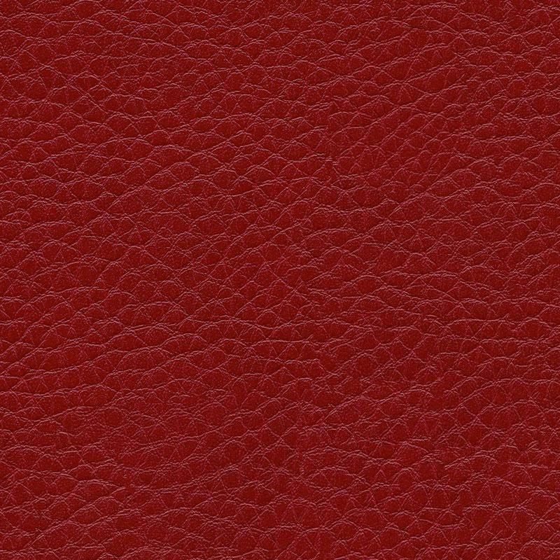 Sessel-Bezug skai-Parotega NF F6461665 kirsche