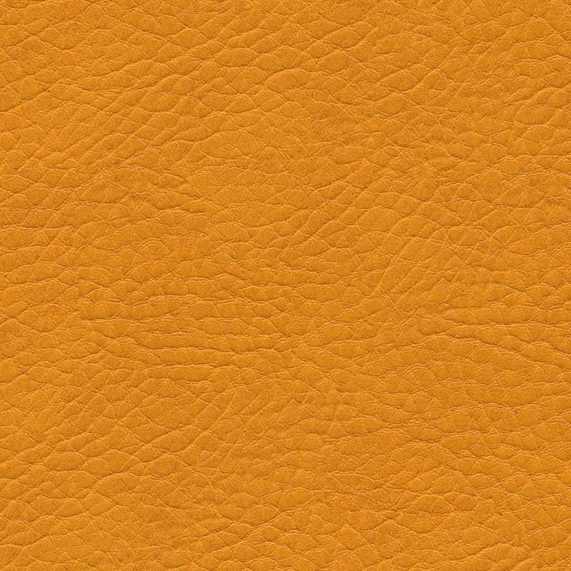 Sessel-Bezug skai-Parotega NF F6461666 mango