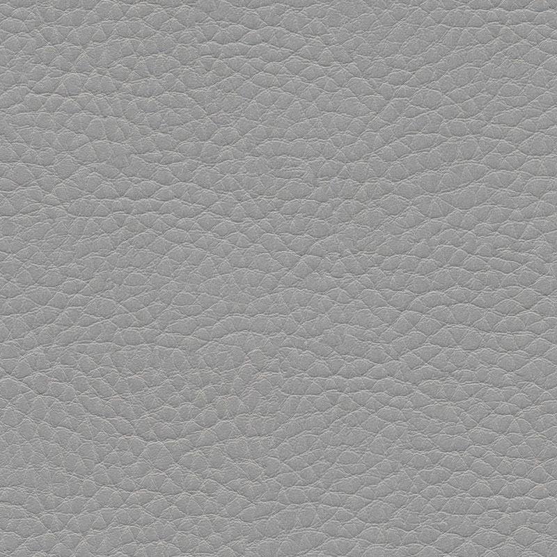 Sessel-Bezug skai Parotega NF F6461730 silbergrau