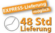 Express-Lieferung-Pflegesessel-Aufstehsessel in 48 Stunden